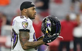 Steve Smith decides against retirement