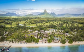 Win! A holiday with Hilton Hotels &amp&#x3B; Resorts