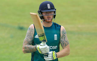Stokes eyes learning experience in IPL
