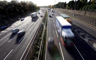 Motorists ripped off through insurance claims