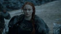 Confirmado: La séptima temporada de Game of Thrones tendrá menos capítulos