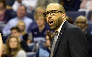 Grizzlies coach Fizdale rips into referees after Spurs loss
