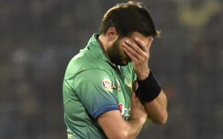 Sri Lanka, Pakistan seek consolation victory