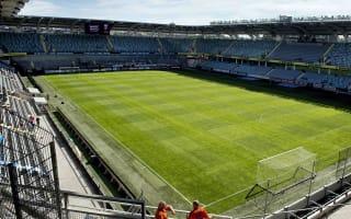 Gothenburg v AIK postponed after alleged match-fixing attempt
