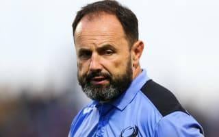 Head coach Foley leaves Force