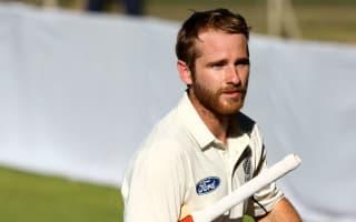 Williamson hails Black Caps bowlers after crushing Zimbabwe