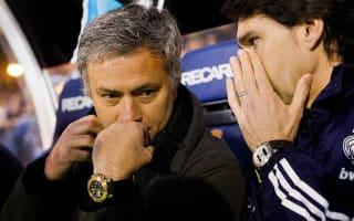 Karanka hails Mourinho but vows to go for win against Manchester United