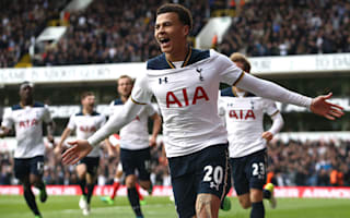 Alli: I have learned from my mistakes