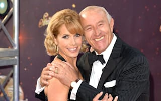 Strictly's Darcey Bussell for head judge? BBC calls reports 'speculation'
