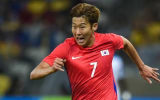 Iraq 0 South Korea 0: Stielike's men stumble ahead of key World Cup qualifier