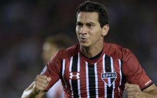 Copa Libertadores Review: Sao Paulo hold River, Boca deny Bolivar