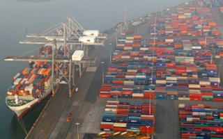 'Mixed fortunes' in export survey