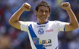 Copa Libertadores Review: Puebla, Cesar Vallejo held at home