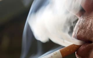 How much money will I save by quitting smoking?