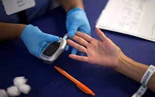 7 ways diabetes affects your body