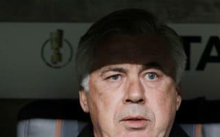 Ancelotti hails Bayern's control