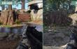 COD Black Ops III: Diferencias entre Xbox One y Xbox 360