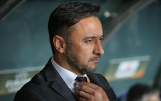 Fenerbahce confirm Pereira exit as Advocaat agrees deal