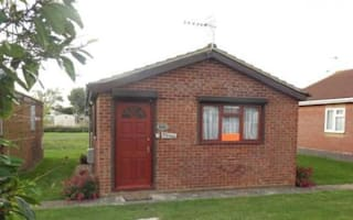 Is this the cheapest house in the south-east?