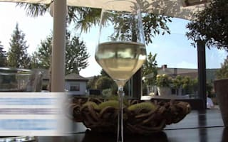 Most expensive white wines in the world