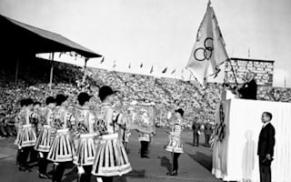 London 2012 can ape success of 1948