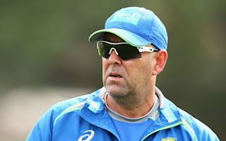 Lehmann endorses Burns-Warner partnership
