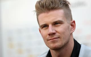 Hulkenberg: Regulation changes will shuffle F1 pack