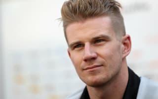 Hulkenberg: Regulation changes will shuffle F1 pack