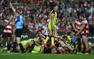 Leicester seal thrilling comeback win, Newcastle edge Sale
