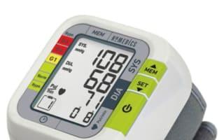 Ten surprising ways to lower your blood pressure
