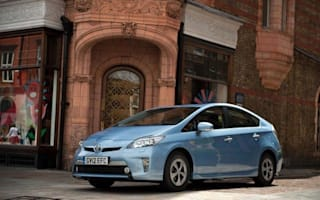 Should government cash subsidise green car purchases?