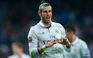 Real Madrid 5 Legia Warsaw 1: Zidane's men cruise to extend unbeaten run