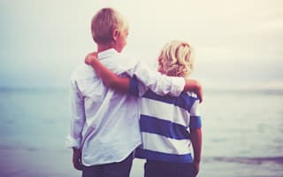 Why having a best friend could cost you £23,870