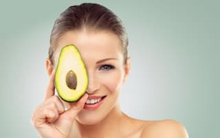 Seven health benefits of avocado