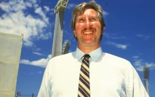 Former Australia paceman Walker dies aged 68