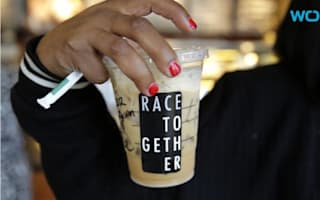 Starbucks sued for putting too much ice in drinks