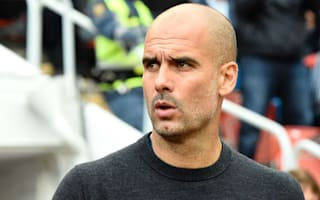 Ballack urges patience with Pep over City project