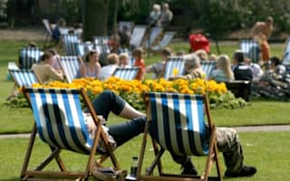 Home owners' laziness costing them £1.7bn a year