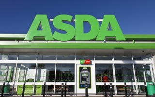 Uproar as Asda quit selling loose fruit and veg