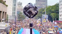 #prideforeveryone: Google startet Kampagne zur Pride Parade