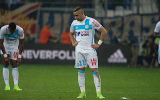 Evra: We disrespected Marseille after Le Classique humiliation