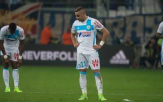Evra: We disrespected Marseille after Le Classique humiliation