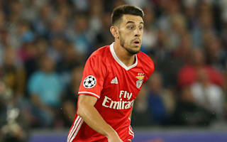 Portugal call on Pizzi with Nani out of Andorra clash