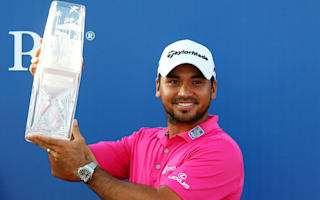 Day: Players Championship doubters motivated me