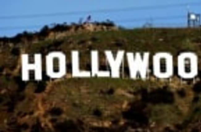Facebook talks to Hollywood studios