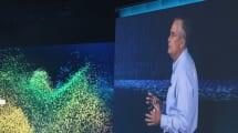 Vídeo: aquí tienes la keynote de Intel en CES 2018 resumida en 10 minutos