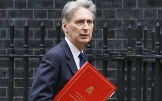 The Autumn Statement: what we know so far