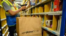Adivina qué productos aumentaron más del 100% sus ventas en Amazon por San Valentín