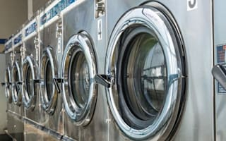 Truth to come out in wash over claims laundry companies 'agreed not to compete'