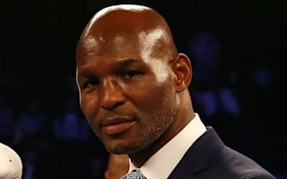 Hopkins expecting Canelo 'statement' against Smith